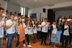 Sprejem-novincev-2019-20-42