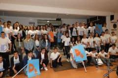 Sprejem-novincev-2019-20-44