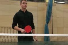 Tekmmovanje-v-namiznem-tenisu-5