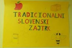 Tradicionalni slovenski zajtrk 2018 (1)