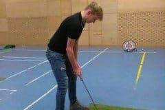 Turnir v golfu (4)