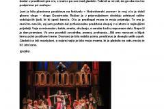 Dravski-vrtinci-page-014