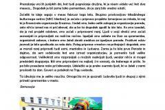 Dravski-vrtinci-page-018