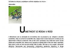Dravski-vrtinci-page-020