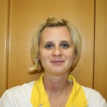 Gordana Pulko