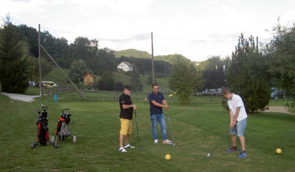 golf-dijaski-dom-drava-maribor